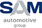 Sam Automotive